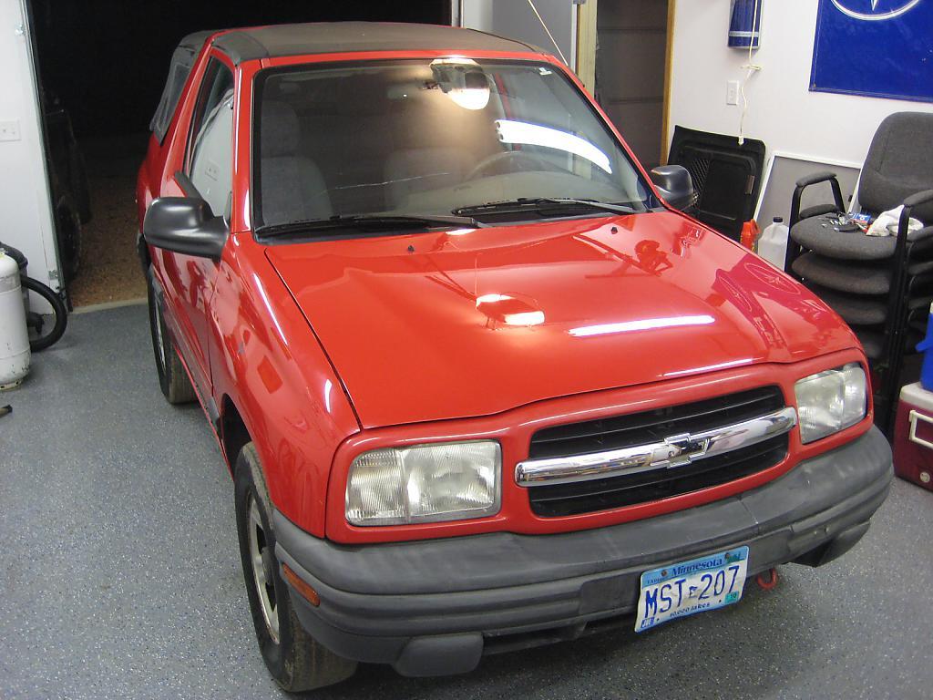 1999 Chevy Tracker 2.0...make Offer-001.jpg
