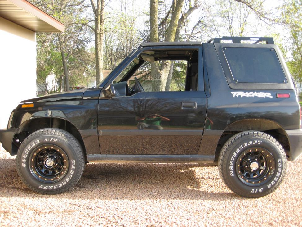 ***1998 chevy/geo tracker***-001.jpg