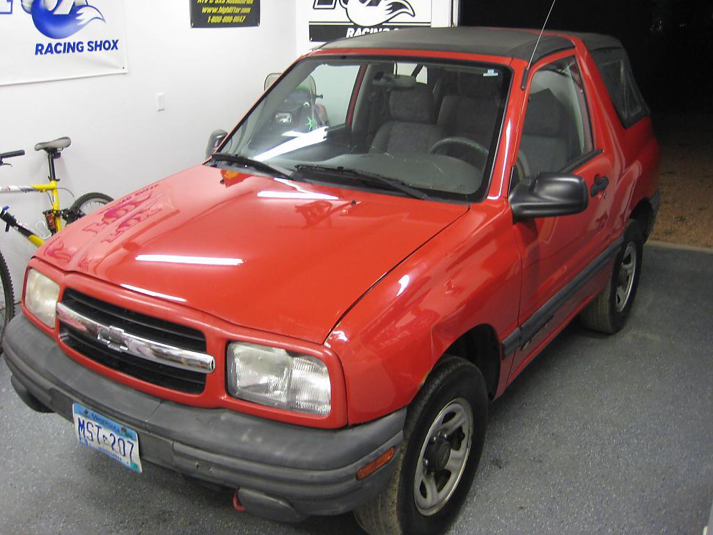 1999 Chevy Tracker 2.0...make Offer-002.jpg