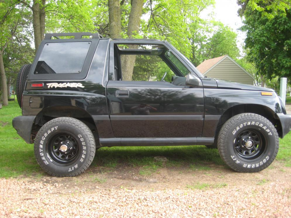 ***1998 chevy/geo tracker***-003.jpg