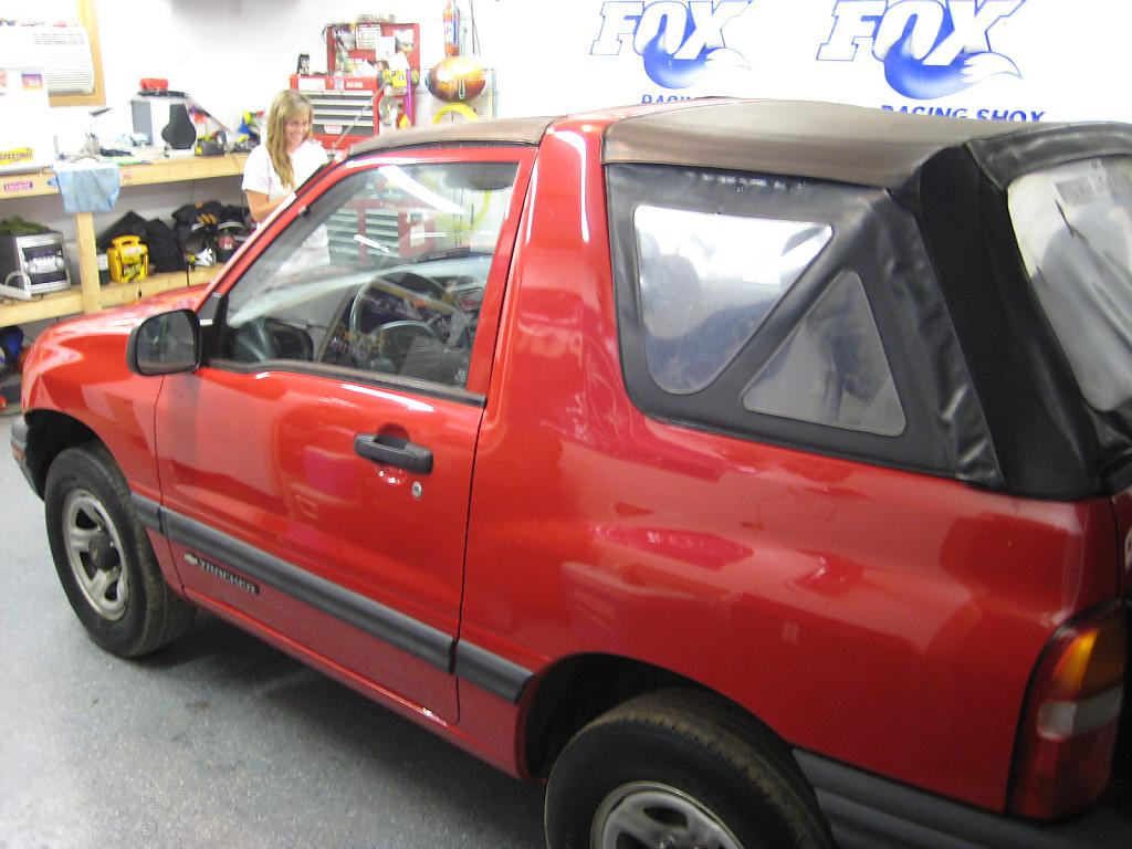 1999 Chevy Tracker 2.0...make Offer-004.jpg