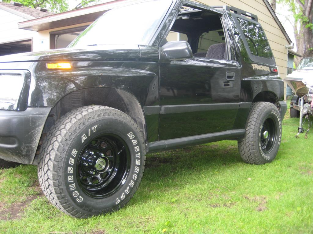 ***1998 chevy/geo tracker***-005.jpg