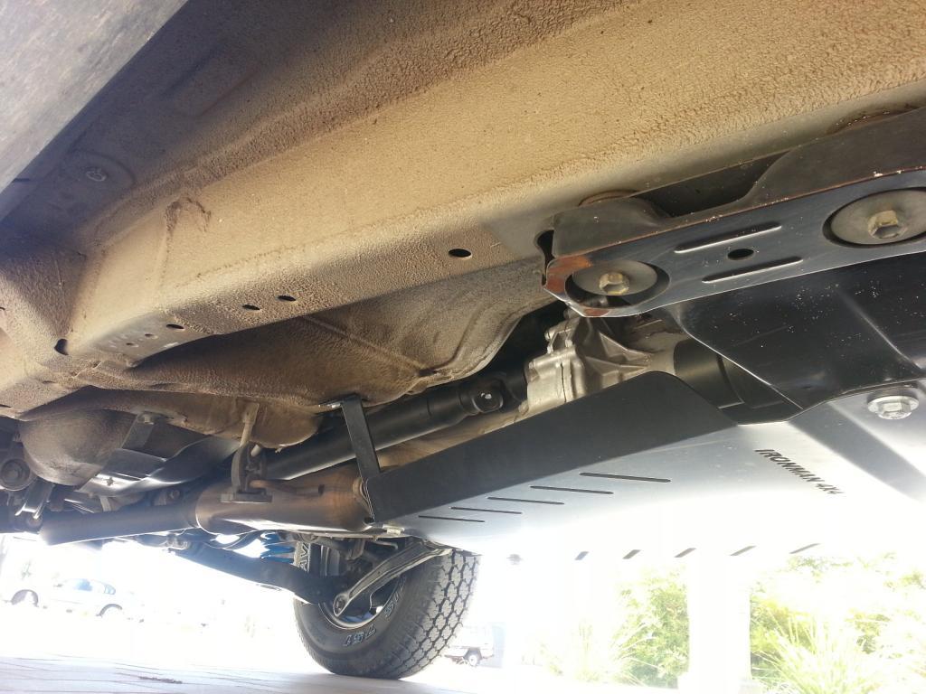 Suzuki Vitara Car Parts