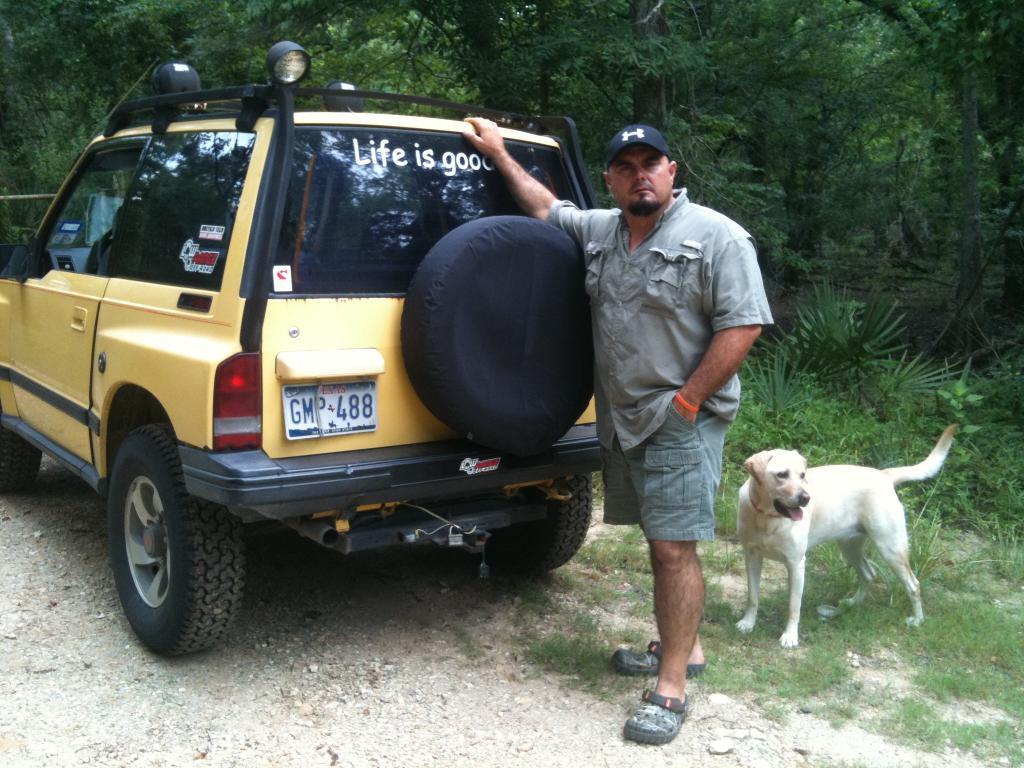 Suzuki Madness in Texas-007.jpg
