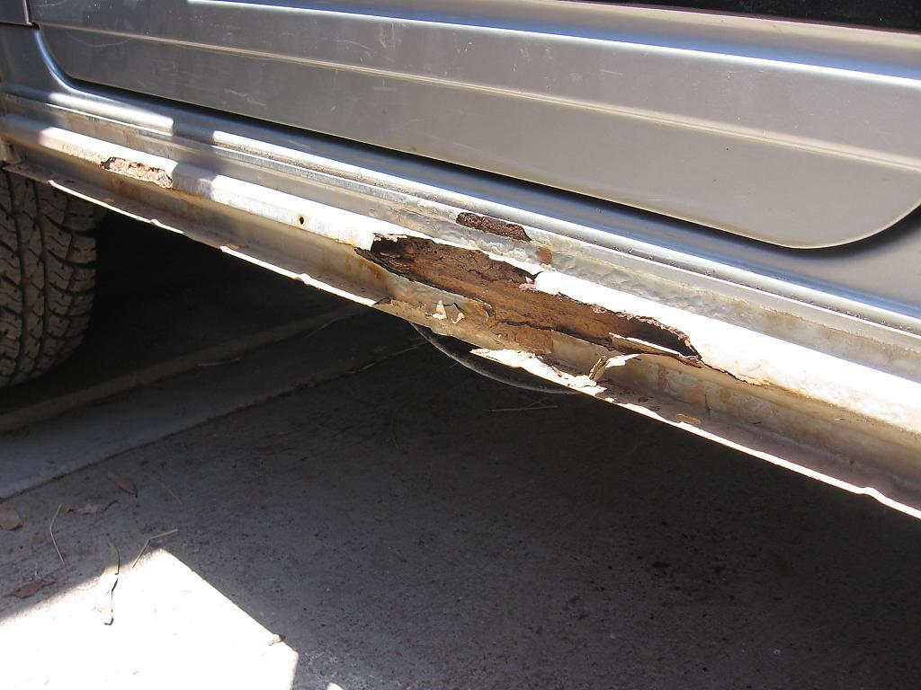 Desprite help needed with rust-008.jpg