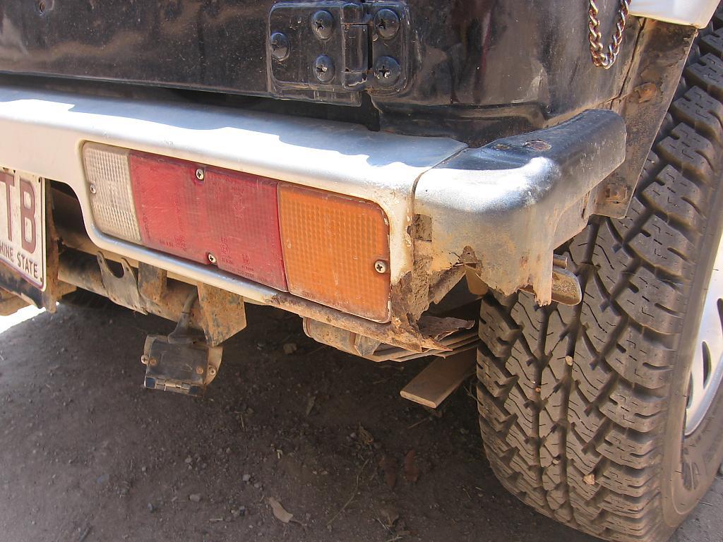 Desprite help needed with rust-009.jpg