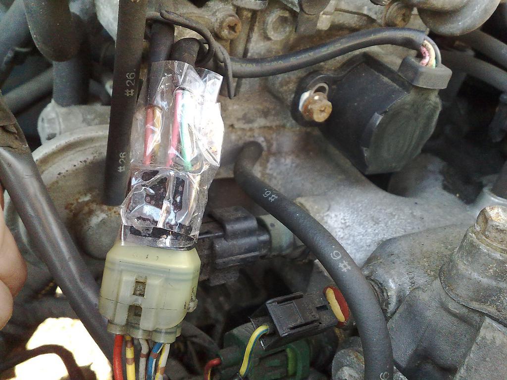 Suzuki Vitara Wiring Harness on suzuki lt 230 parts, suzuki fuel pump relay, suzuki king quad winch wiring, suzuki lt80 parts diagram, suzuki door lock actuator, suzuki throttle position sensor, suzuki fuel filter, suzuki alternator wiring, suzuki 230 atv parts,