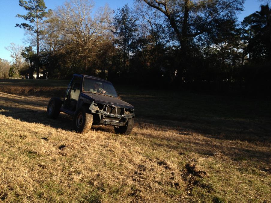Suzuki Madness in Texas-029.jpg