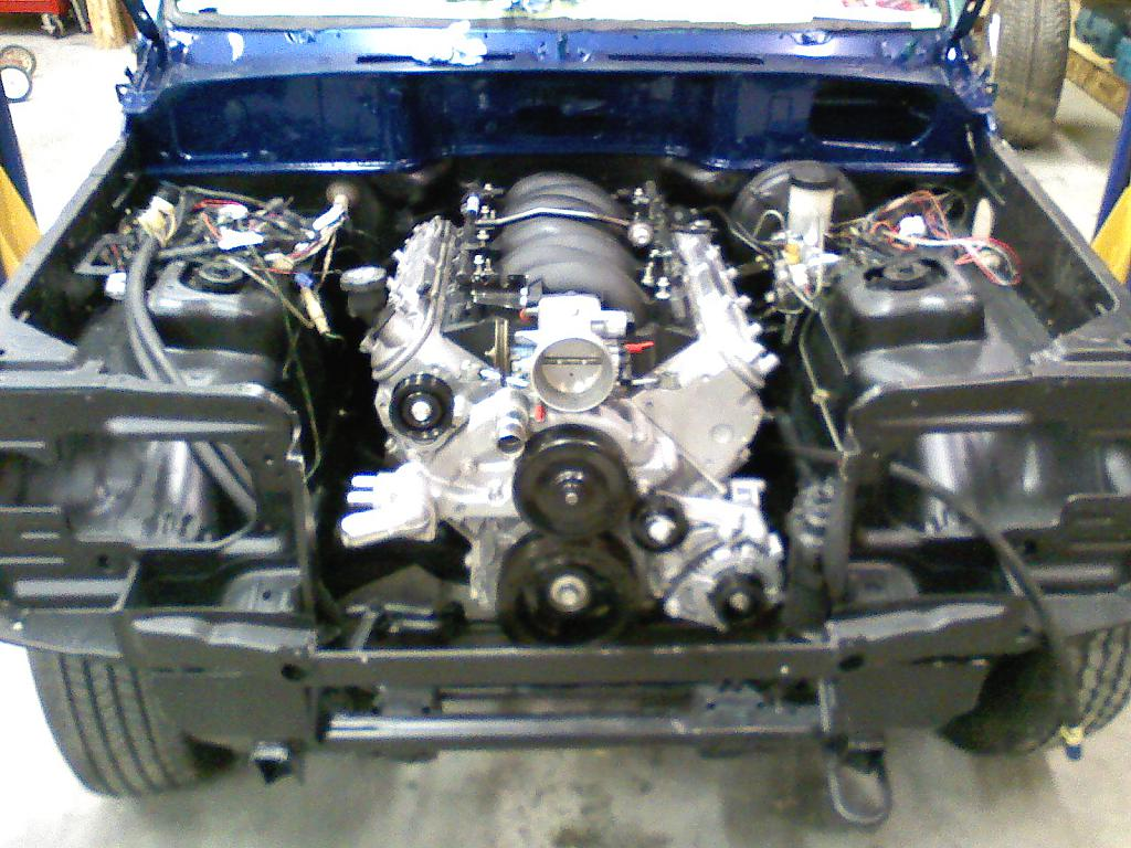 geo tracker engine swap  geo  free engine image for user