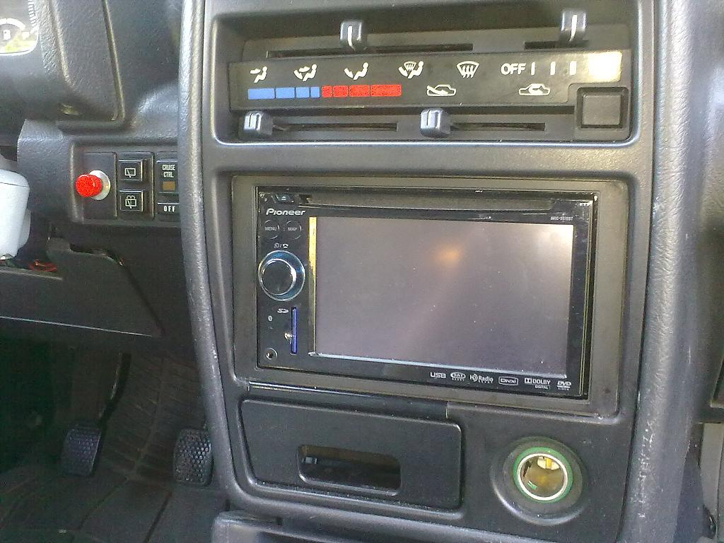 1993 Geo Storm Wiring Diagram 1994 Prizm Radio Metro Images Related Pictures 2004 Harness Further Tracker