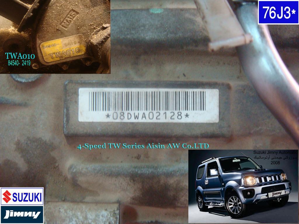 Suzuki Jimny service manual jb43v-08dwa02128-twa010.jpg