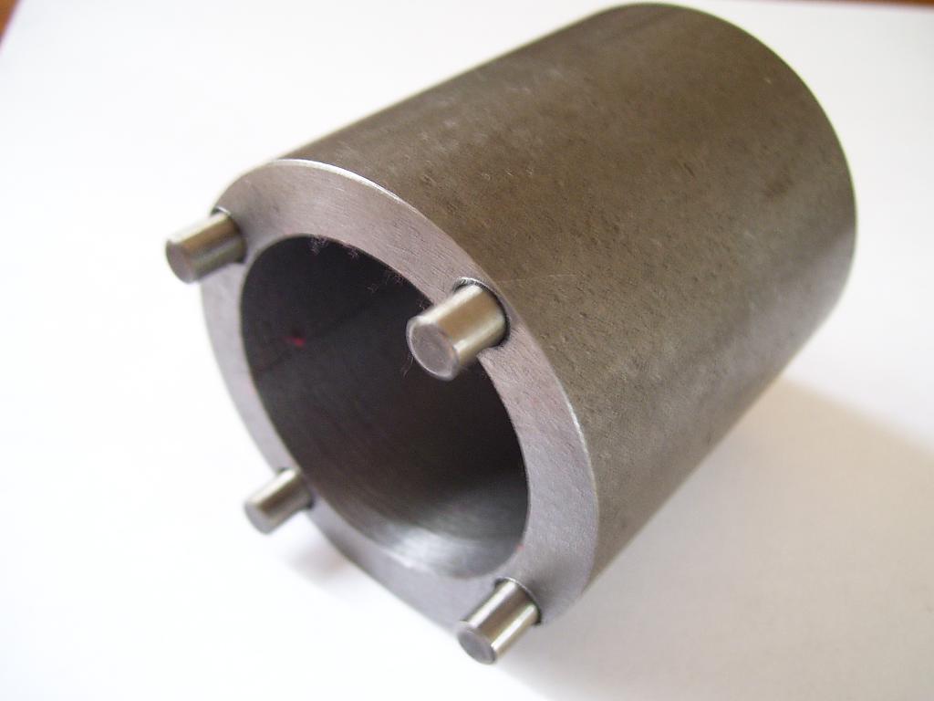 Tracker Vitara Axle spindle nut socket tool-100_1493.jpg