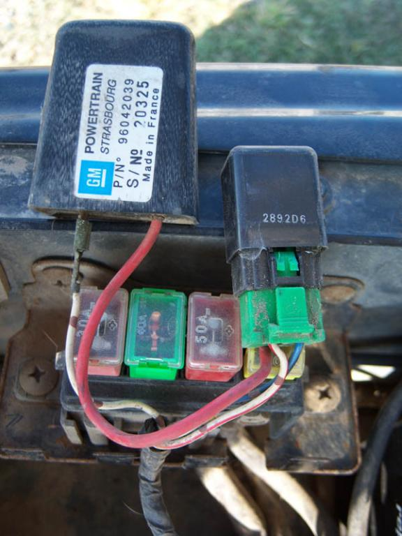 1993 geo tracker fuse diagram   29 wiring diagram images