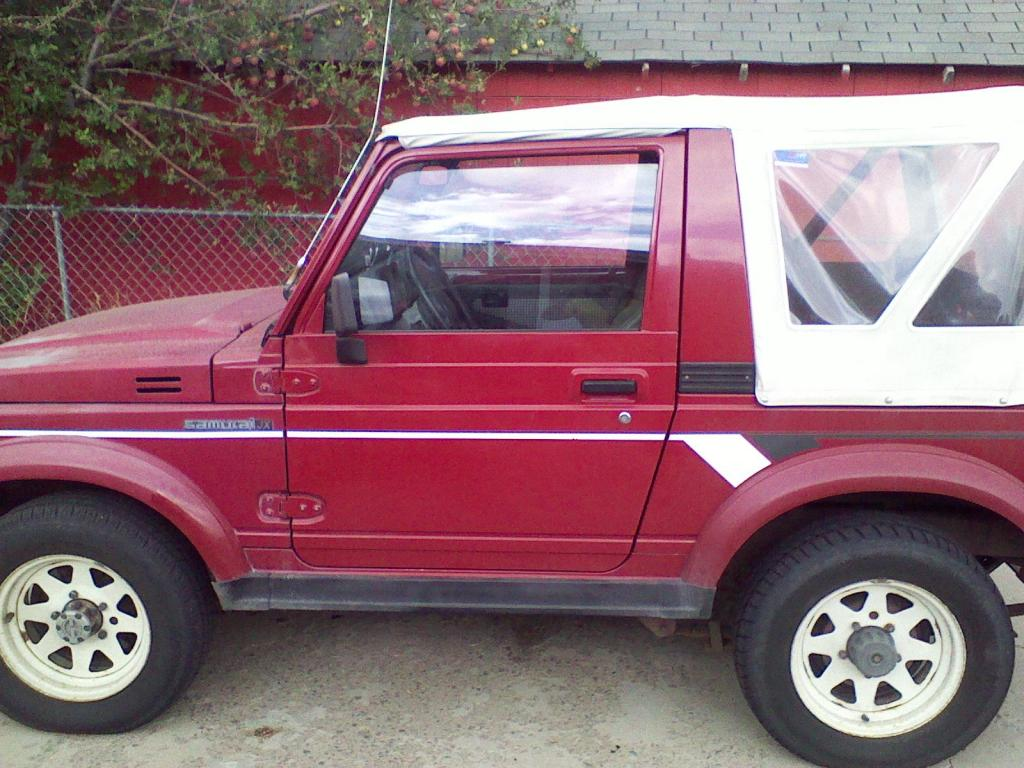 1988 Samurai a good buy?-120911_0002.jpg