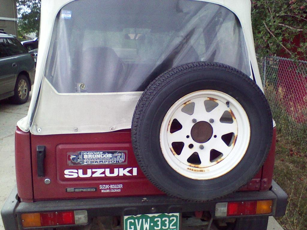 1988 Samurai a good buy?-120911_0004.jpg
