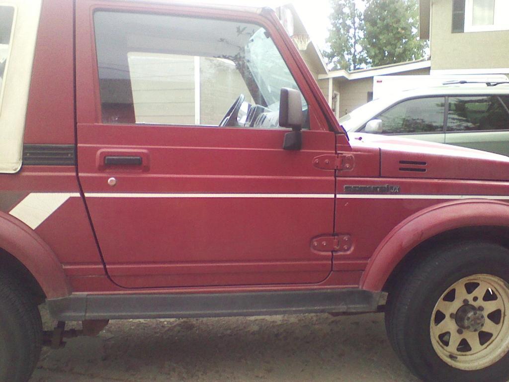 1988 Samurai a good buy?-120911_0005.jpg