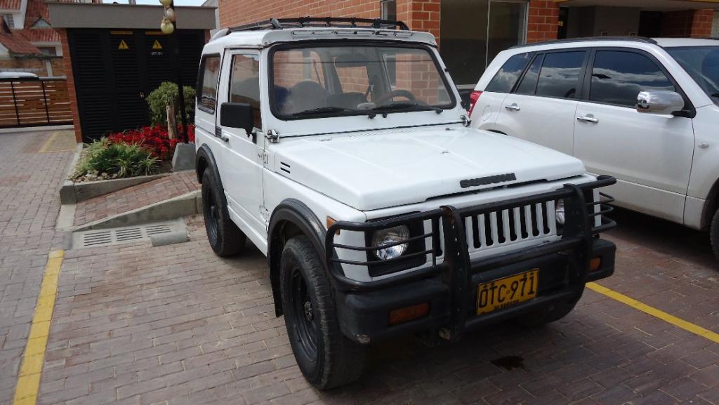 Grill Guard,-1357306576_469604444_3-suzuki-sj410-4x4-1300-autos.jpg