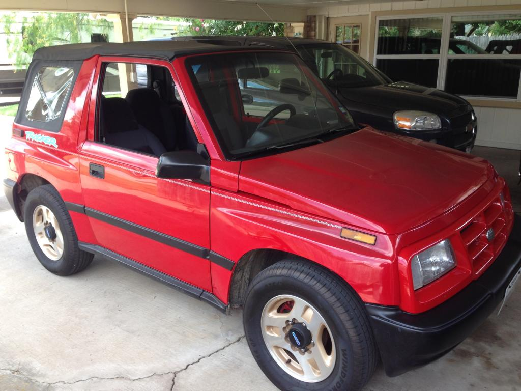 Need advice - 1996 Geo Tracker-1996-geo-tracker.jpg