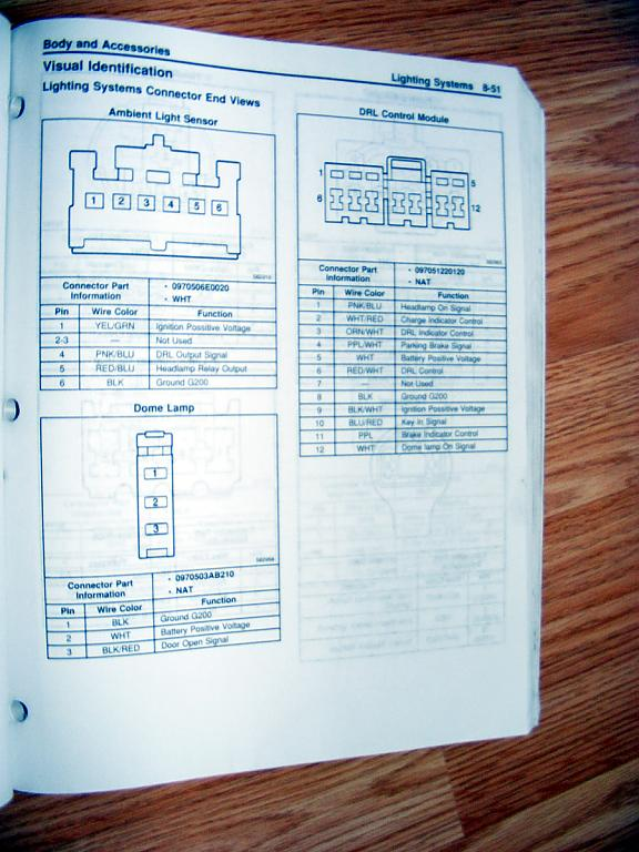 Disabling DRL-1999-tracker-4dr-drl-module-wiring.jpg