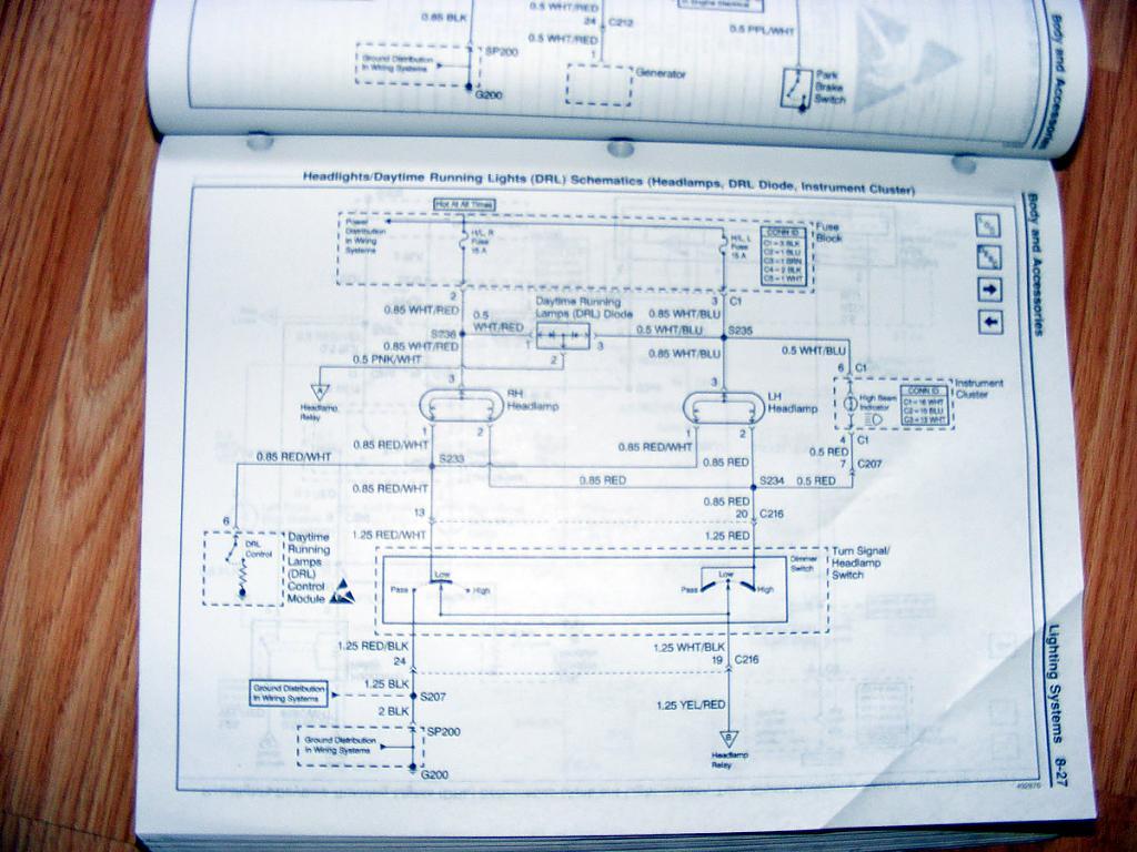Disabling DRL-1999-tracker-4dr-drl-schematic-01.jpg