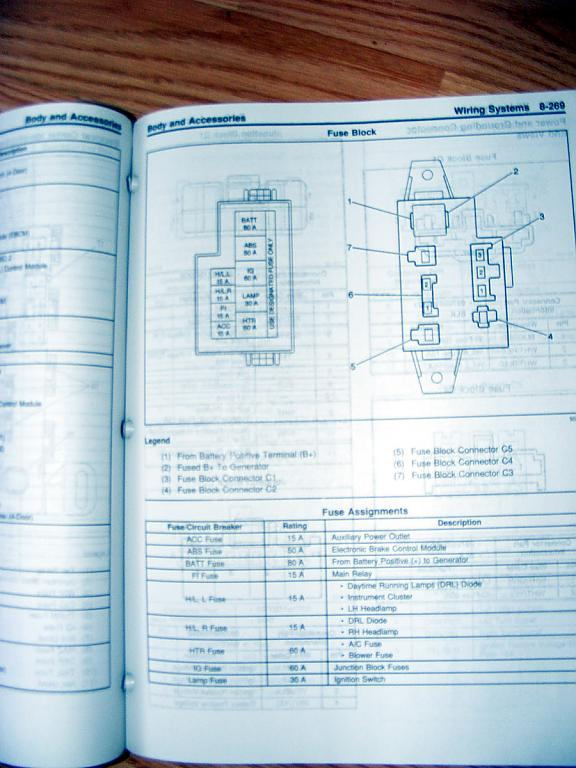 Disabling DRL-1999-tracker-4dr-fuse-assignments.jpg