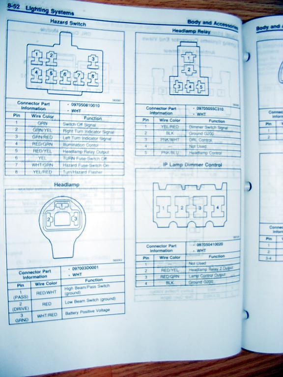 Disabling DRL-1999-tracker-4dr-headlamp-relay-connector.jpg