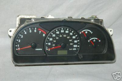 X-90 Mods-2002_tracker.jpg