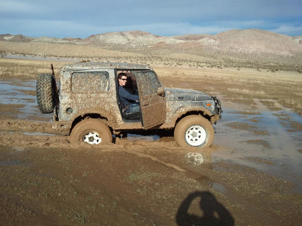 I fought the mud and the mud won...-2010-12-28-14.20.17.jpg