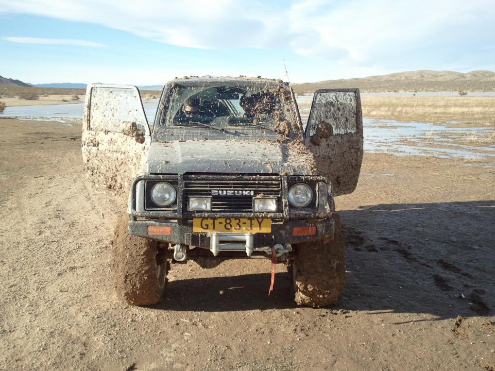 I fought the mud and the mud won...-2010-12-28-14.35.35.jpg