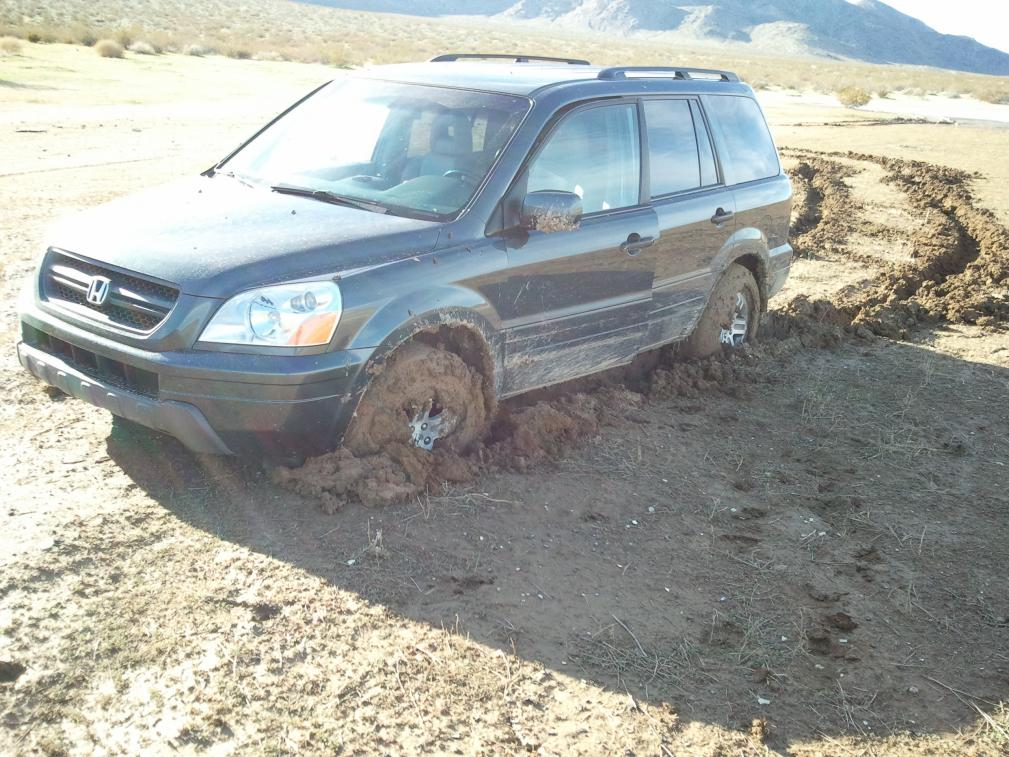 I fought the mud and the mud won...-2010-12-28-14.39.39.jpg