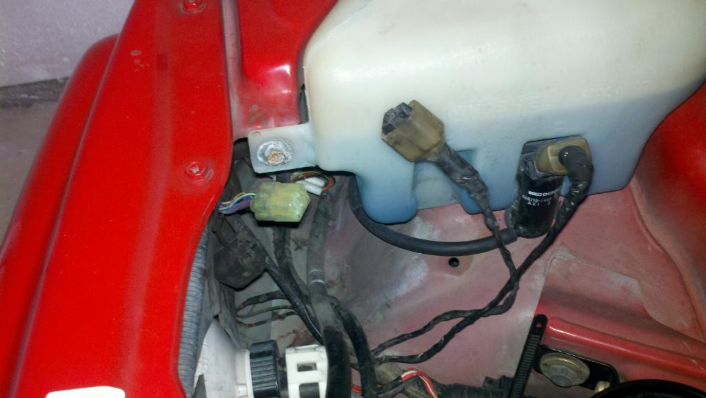 headlight wiring    and mysterious connectors-2011-11-06_12-