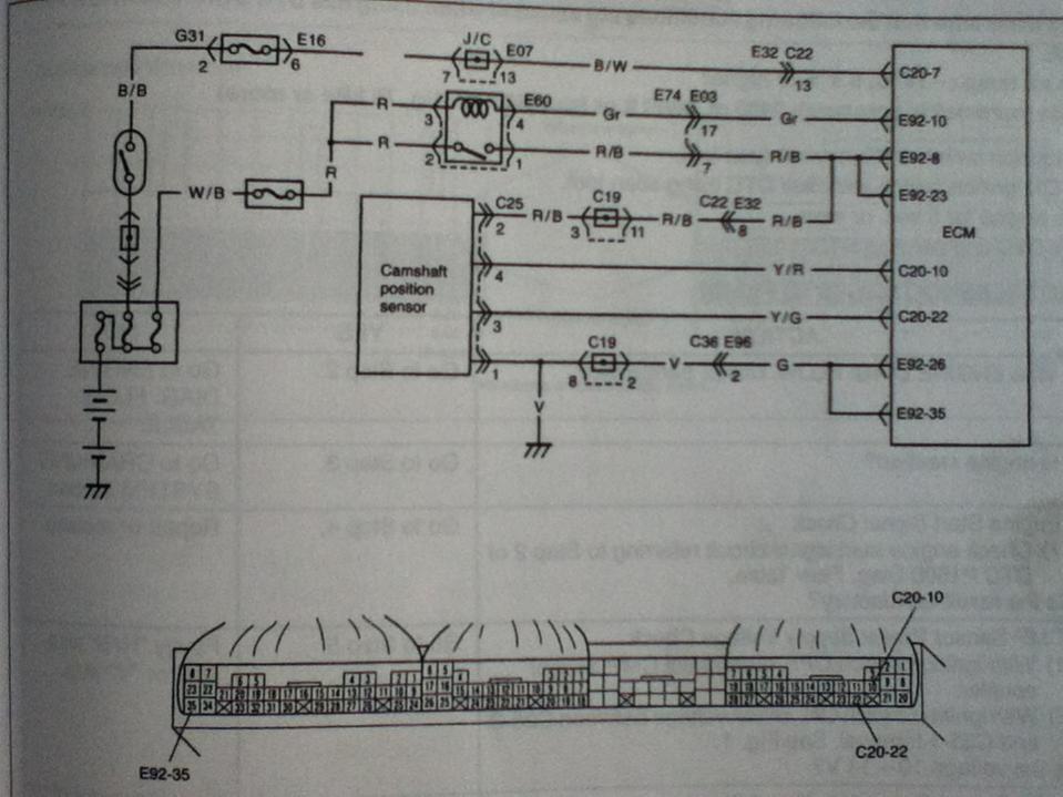 wiring diagrams 2001 suzuki esteem wiring diy wiring diagrams wiring diagrams 2001 suzuki esteem wiring home wiring diagrams