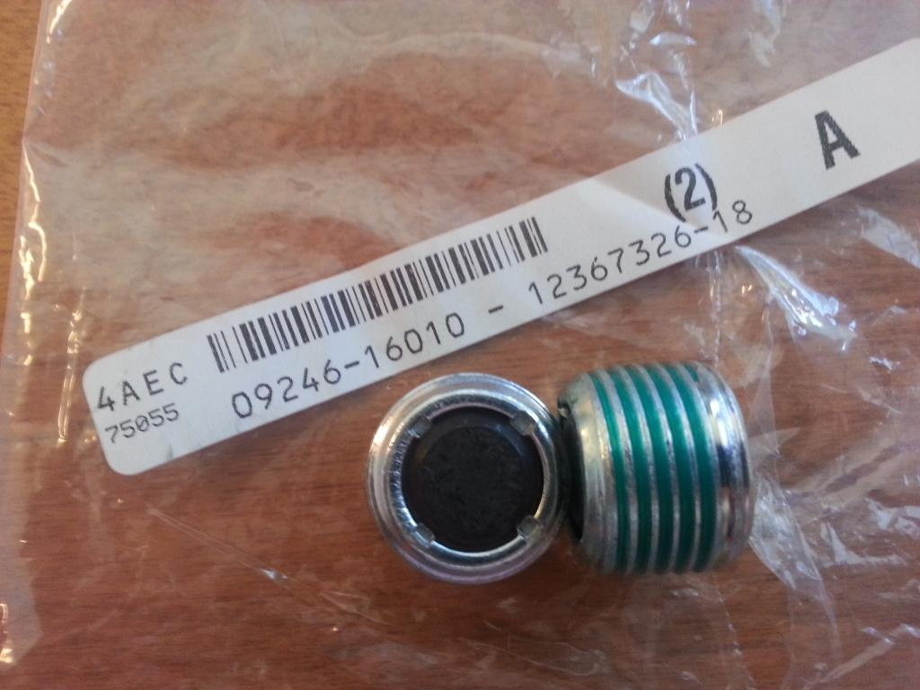 Manual Transmission drain and fill plugs-20130522_163301_zps4545480a.jpg