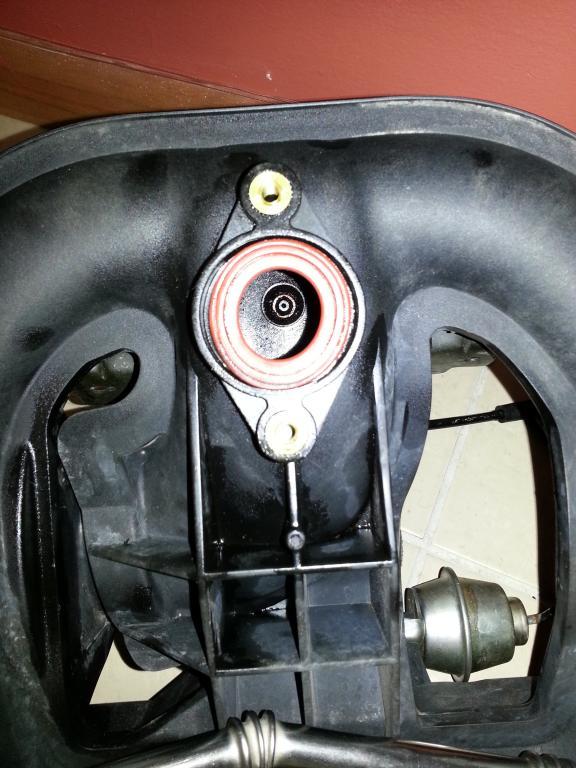 Intake Manifold Gaskets-20130711_000103.jpg
