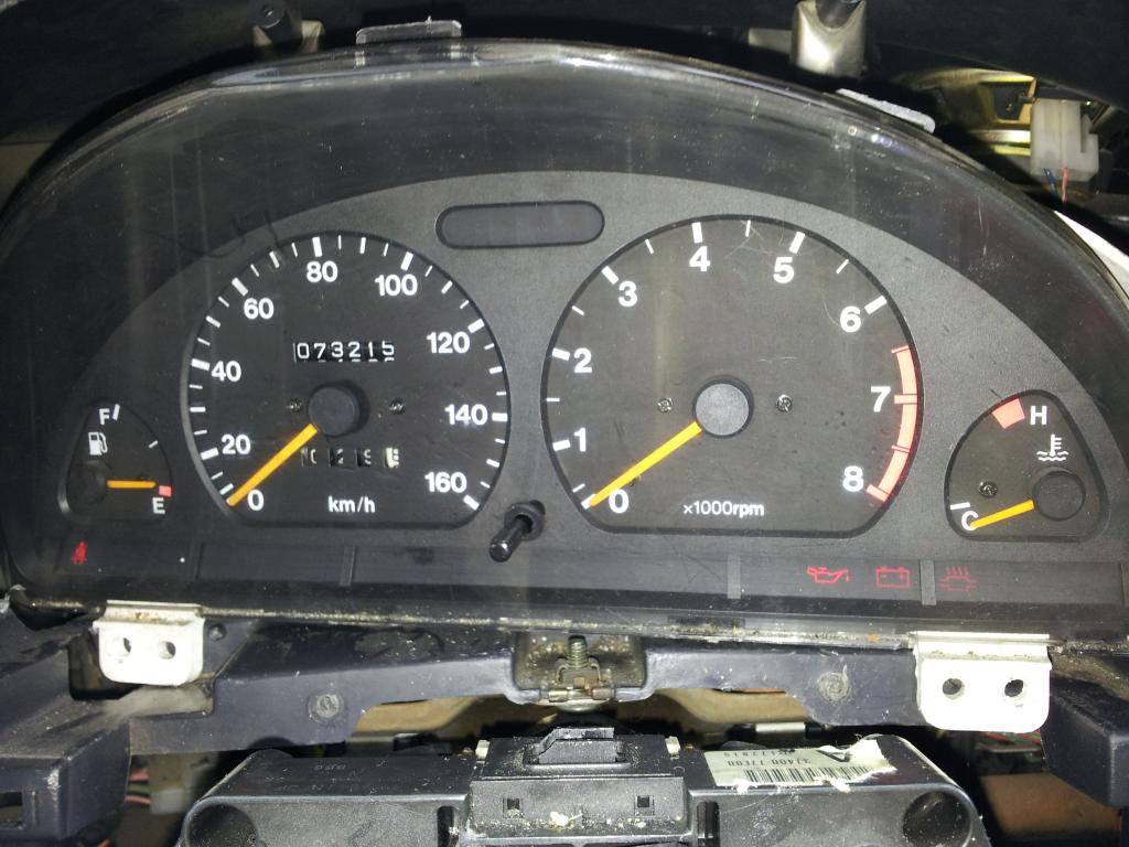 Dash Light Query From Suzuki Forum Newbie Forums 1996 Geo Tracker Engine Diagram Rear Click Image For Larger Version Name 20130830 103616 Zps12f74df4 Views 8217 Size 1030