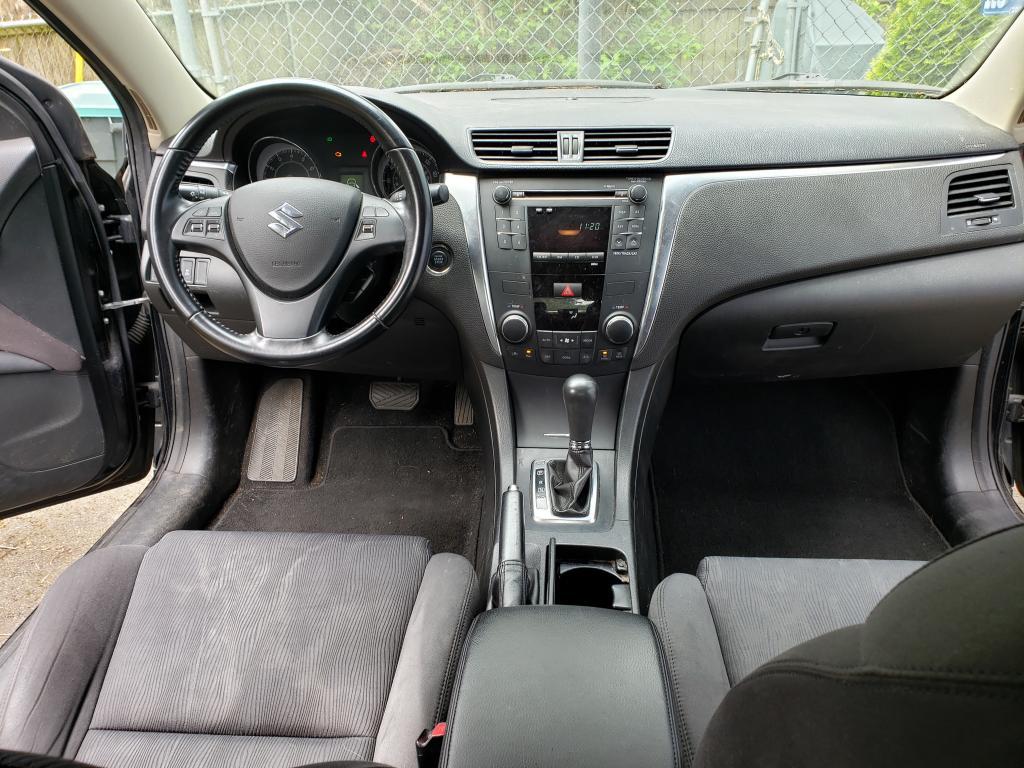 2010 Suzuki Kizashi FWD FOR SALE-20190513_121354.jpg