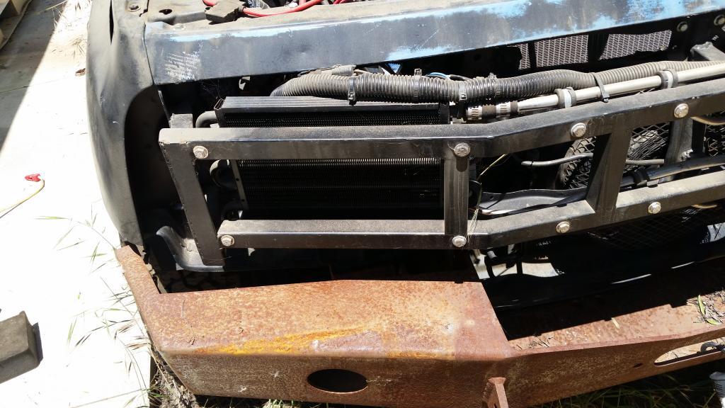 1993 Tracker Diesel Conversion 4x4-20190514_125608.jpg