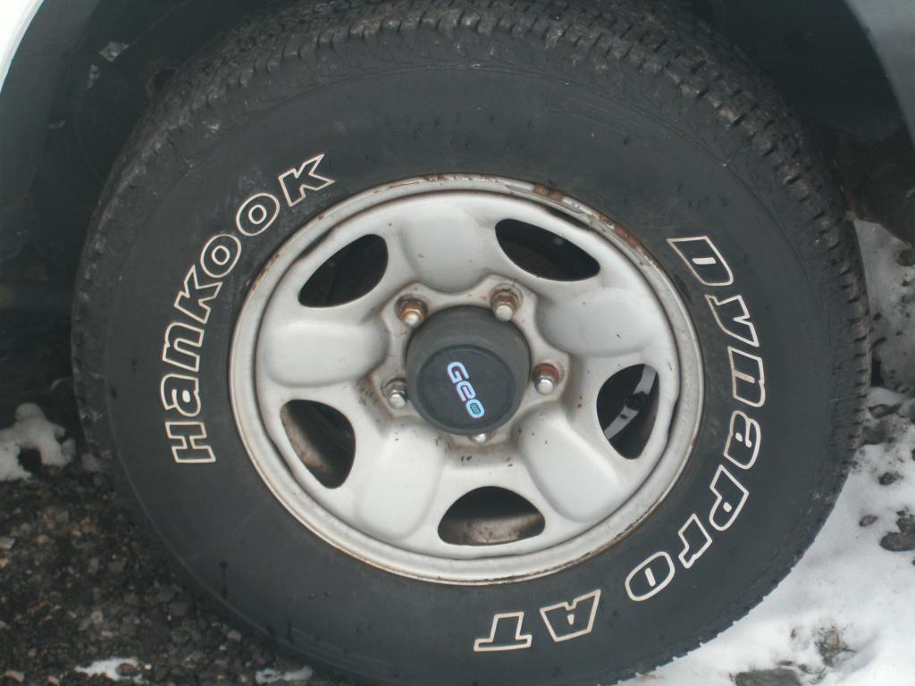 215-75-15 Hankook Tires and wheels-215-75-15-hankook-tires.jpg