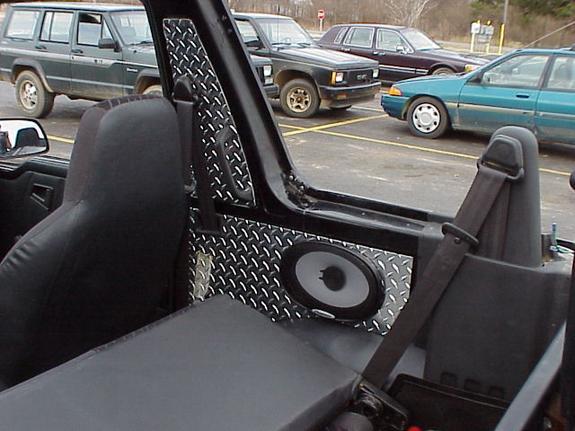 D Car Audio S Subwoofer Tailgate Pics Large on Nissan 300zx Parts Diagram