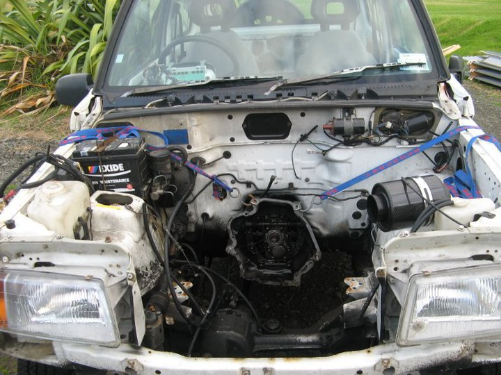 Circuit Diagram 4 Stroke Diesel Engine Diagram Ecu Wiring 91 Suzuki