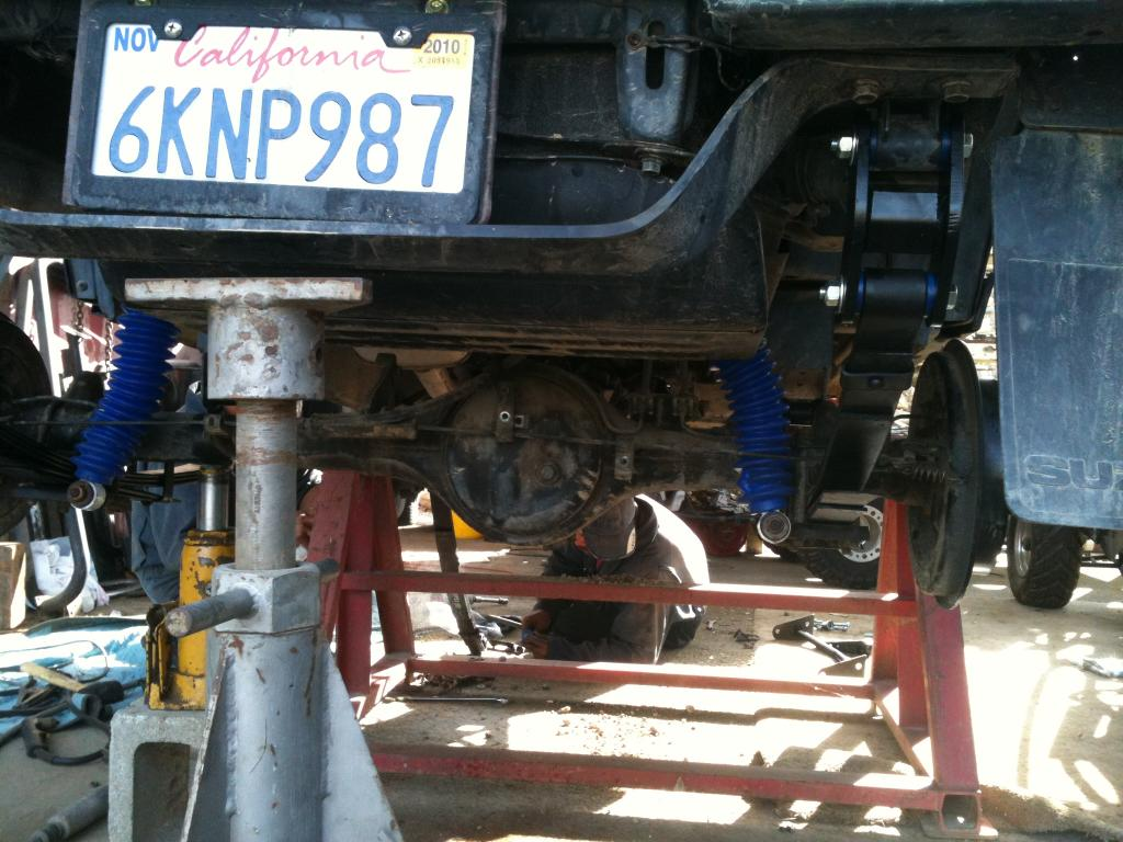 What is the Bar below the rear bumper called?-483.jpg
