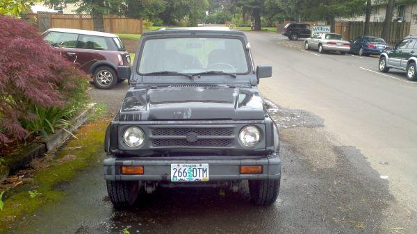 Buying a 1992 Sammy - Is this a good deal?-5n85ed5r23kc3m93fcc71dcc3e549ab7f1062.jpg