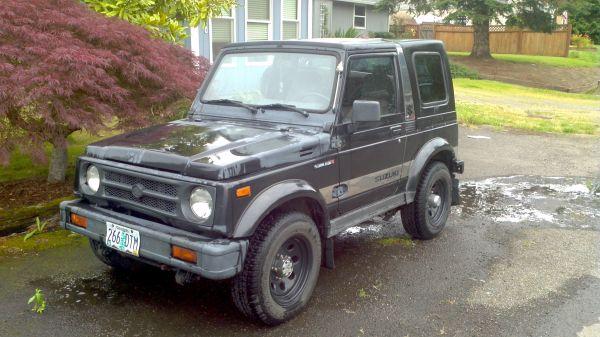 Buying a 1992 Sammy - Is this a good deal?-5n85ia5m83fd3m93i7c710e93dddf27f91b8e.jpg