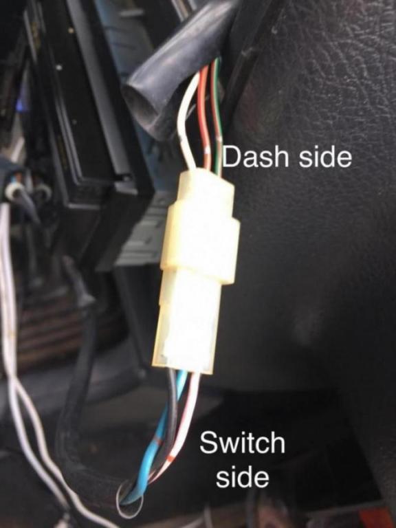 AC not working-84c53d9f-e55c-4ffc-914e-00007b8fcb5d_1560107343292.jpg