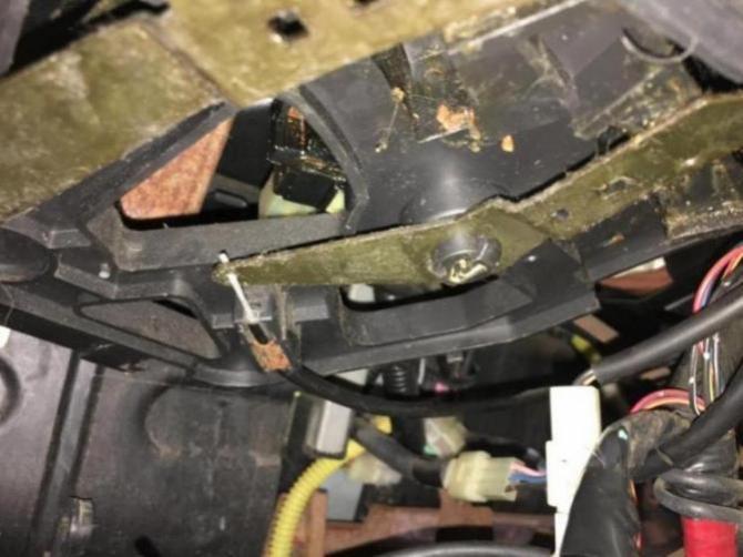 Blower Switch Removal-890b496e-25b3-4118-935c-d67d6b5c2870_1551332639644.jpg