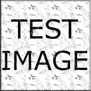 Click image for larger version  Name:9f50538d_test_original.jpeg Views:31 Size:59.5 KB ID:88209