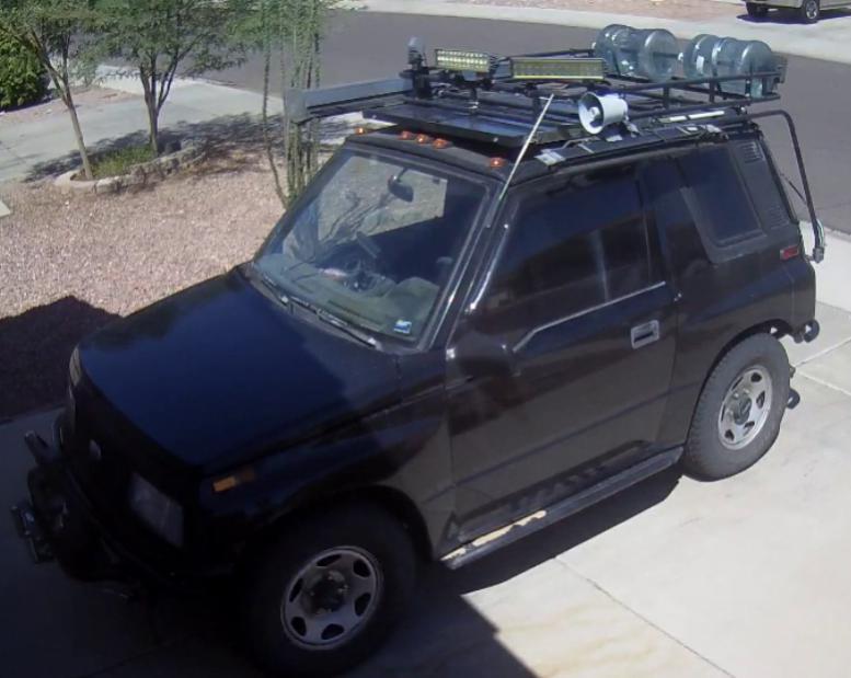 Help with jimny awning-awning1.jpg