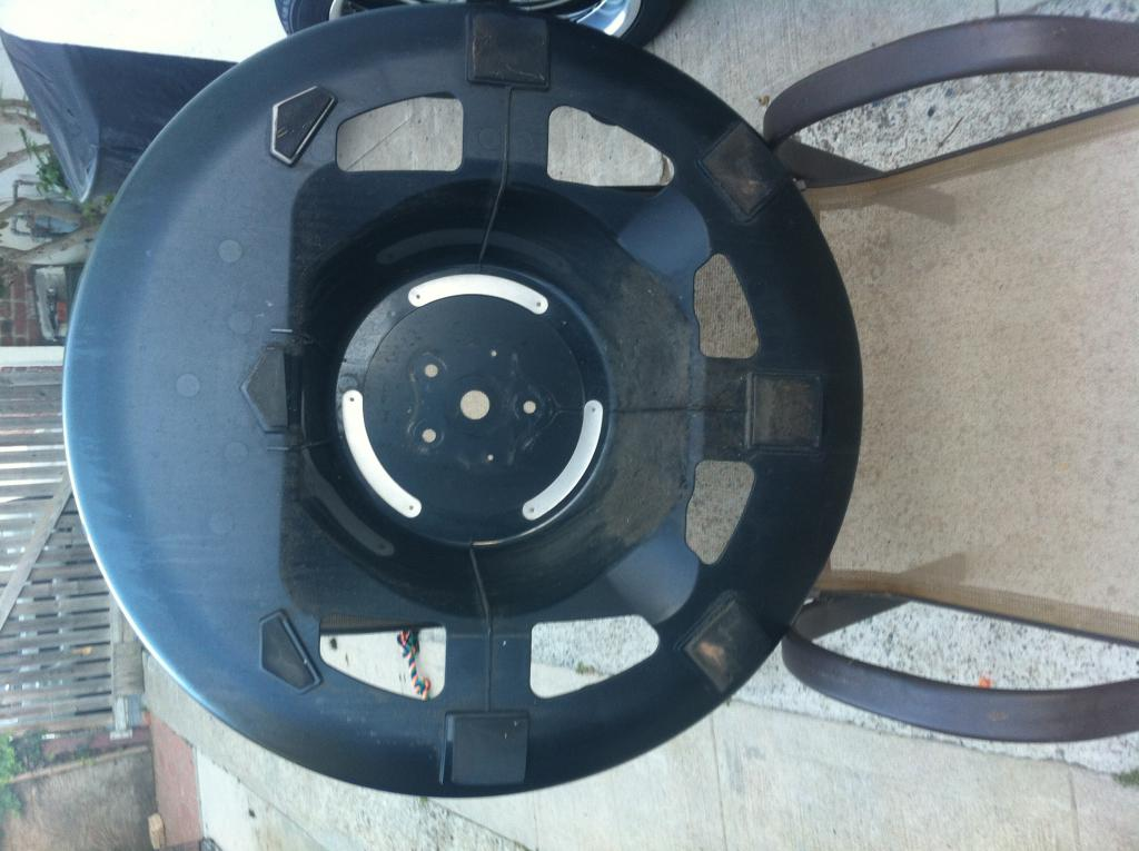 2006-2013 GV Inner Spare Tire Cover-back2.jpg