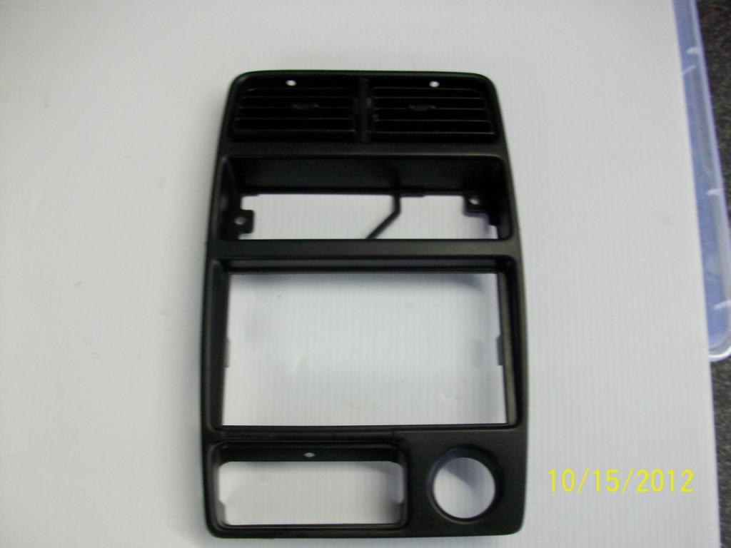 92 geo tracker part out-bezel.jpg