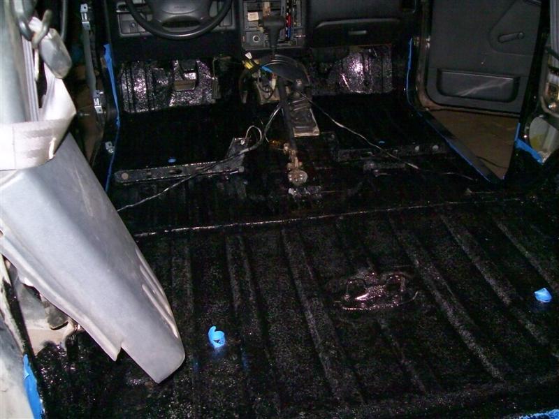 Any leads on interior carpet??-bob-049-medium-.jpg